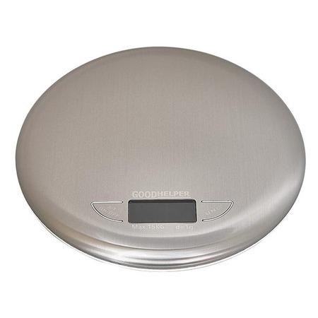 Купить Весы кухонные Goodhelper KS-H 10