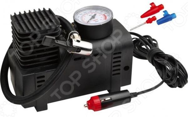 Мини-компрессор Komfort KF-1033 мини компрессор komfort kf 1032