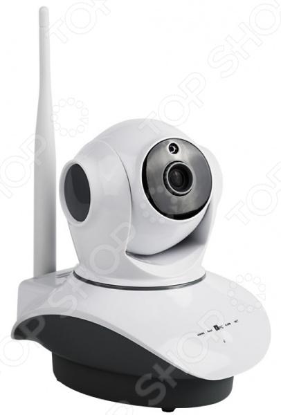 IP-камера Rexant 45-0269