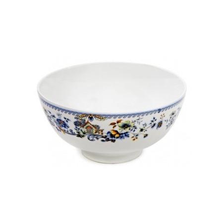 Купить Салатник Nanshan Porcelain «Пейзаж»