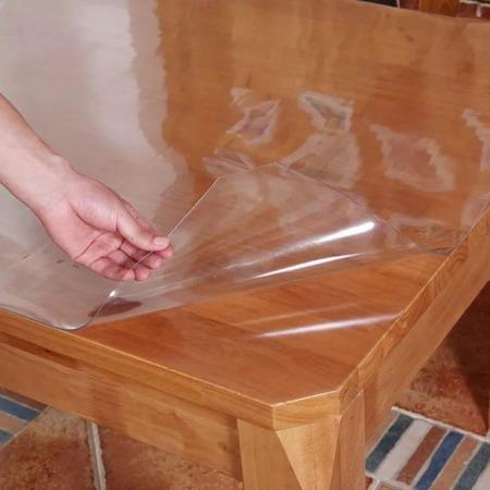 Купить Защитное покрытие «Гибкое стекло»