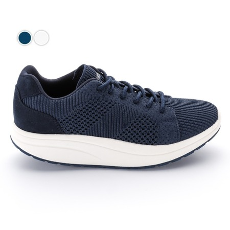 Купить Дышащие кроссовки Walkmaxx «Комфорт»