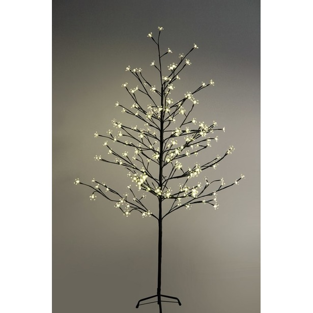фото Дерево искусственное светодиодное Neon-Night «Сакура». Высота: 1,5 м