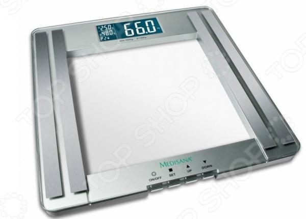 фото Весы Medisana PSM, купить, цена