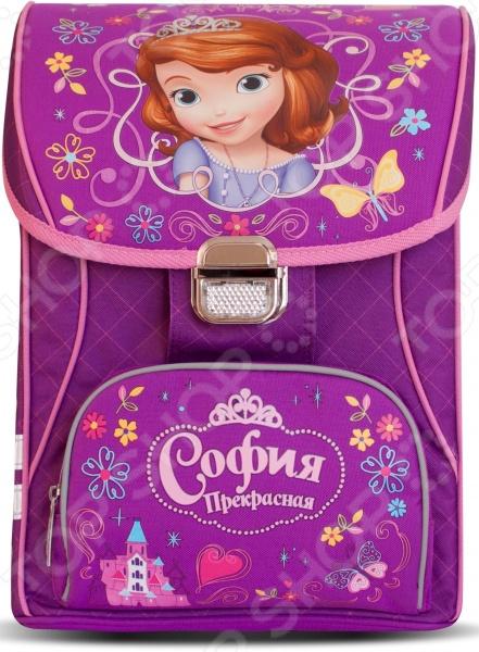 Ранец Disney «София»