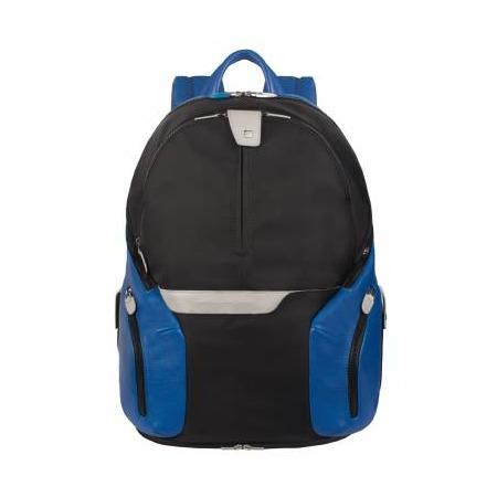 Купить Рюкзак Piquadro Coleos CA2943OS/N