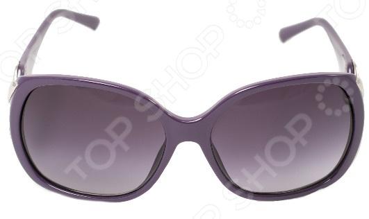 Очки солнцезащитные Mitya Veselkov MSK-7108 очки солнцезащитные mitya veselkov msk 1706 2