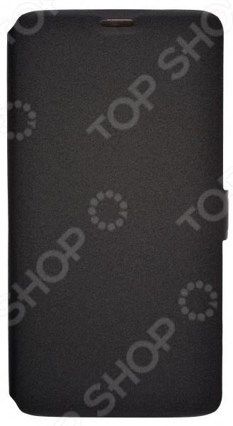 Чехол Prime Meizu M3 Max чехлы для телефонов with love moscow силиконовый дизайнерский чехол для meizu m3s перья