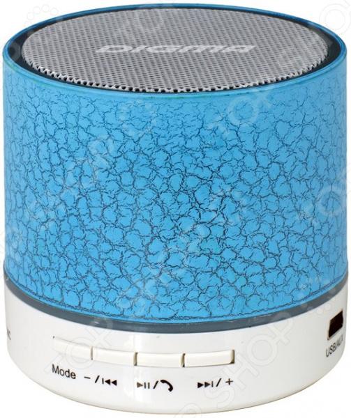 лучшая цена Система акустическая портативная Digma S-12
