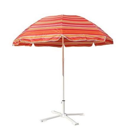 Купить Зонт пляжный Action BU-024