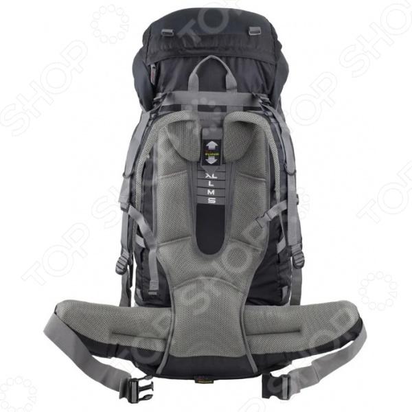 Рюкзак походный Trek Planet Colorado 95 2