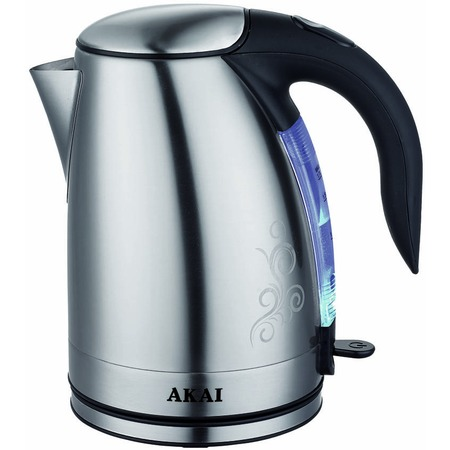 Купить Чайник Akai KM-1015X