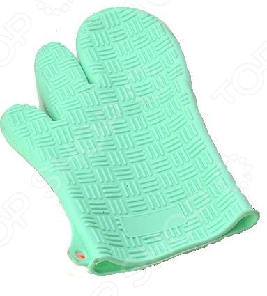 Прихватка-перчатка Mayer&Boch MB-21990-2 прихватка перчатка mayer