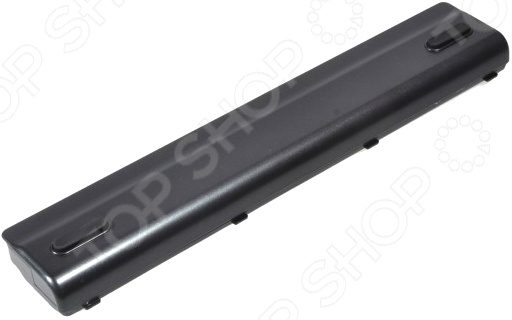 Аккумулятор для ноутбука Pitatel BT-113 free shipping 20pcs lot mmbta42 a42 marking a42 sot 89 smd transistor