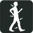 Универсальные кроссовки Walkmaxx «Стильный образ» 4