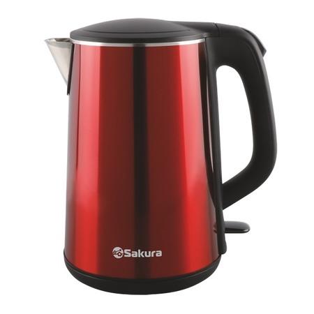 Купить Чайник Sakura SA-2156