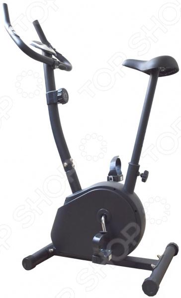 Велотренажер Brumer Unit M250 1