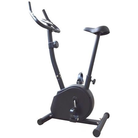 Купить Велотренажер Brumer Unit M250