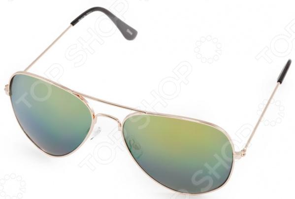 Очки солнцезащитные Mitya Veselkov MSK-1711 очки солнцезащитные mitya veselkov msk 7108