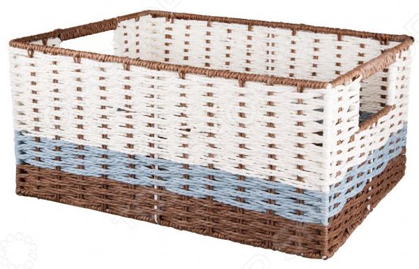 Набор корзин для хранения Miolla BSK6