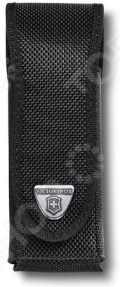 Чехол для ножа Victorinox 4.0504.3
