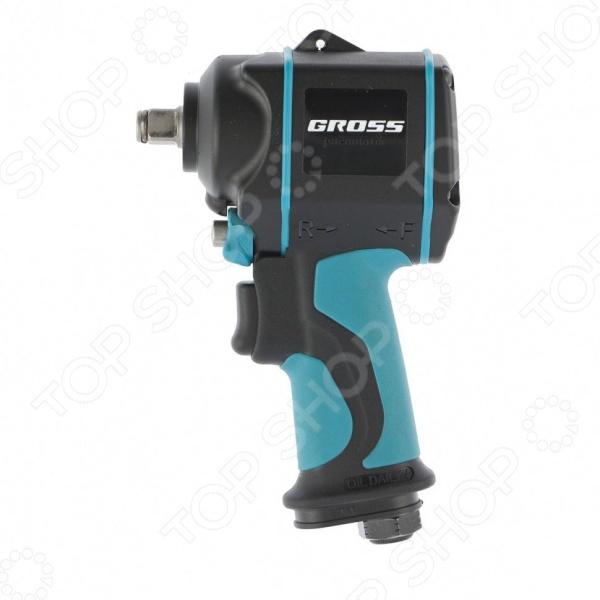 �������� �������������� ������� ��������� �������������� ������� GROSS G985K2
