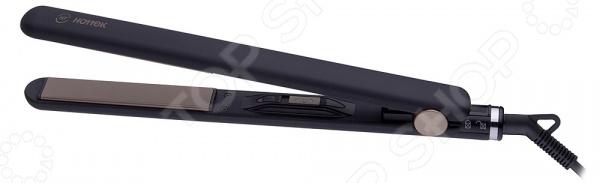 Выпрямитель для волос Hottek HT-957-001