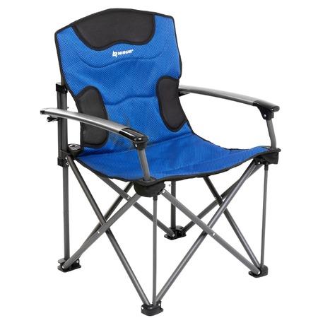 Купить Кресло складное NISUS N-850-21309С