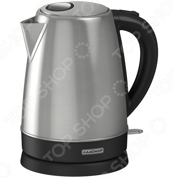 Чайник АА224