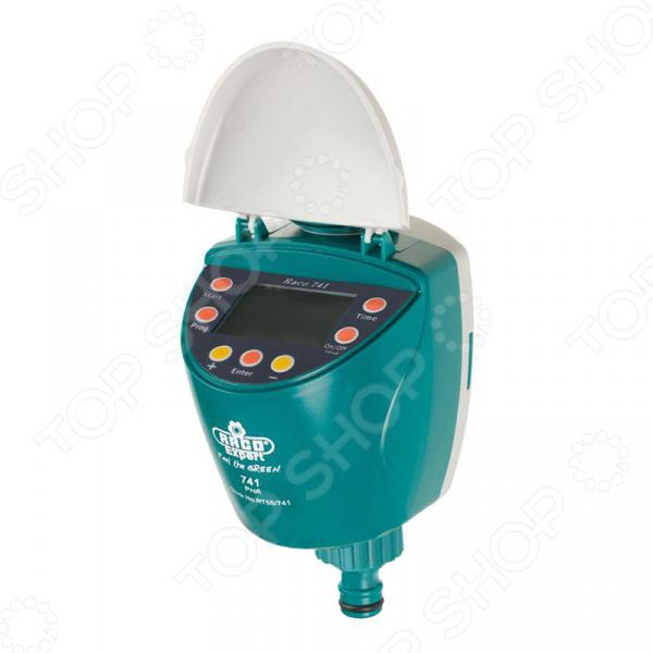 Таймер для подачи воды Raco 4275-55/738_z01 Таймер для подачи воды Raco 4275-55/738_z01 /