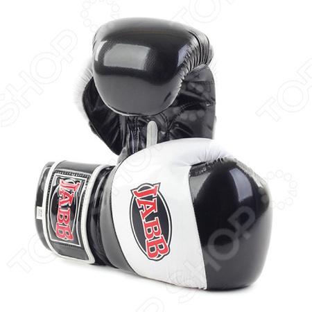 Перчатки боксерские Jabb JE-2022