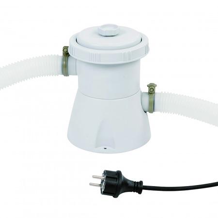 Купить Насос Jilong Filter Pump 300Gal