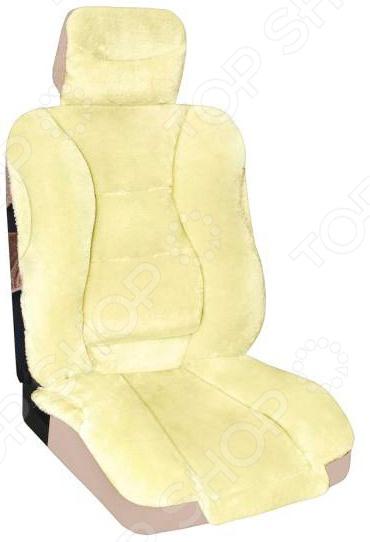 Набор чехлов для сидений SKYWAY Arctic 1013