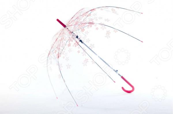 Зонт-трость Bradex «Нежность» 3