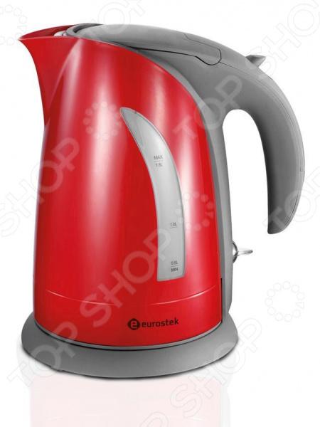 Чайник EEK-2201