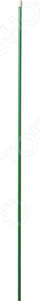 все цены на Опора для растений Grinda 422390-100 онлайн