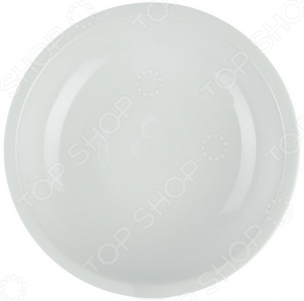 Тарелка обеденная Royal Porcelain 0557