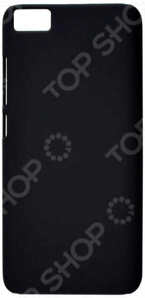 цена на Чехол защитный skinBOX Xiaomi Mi5