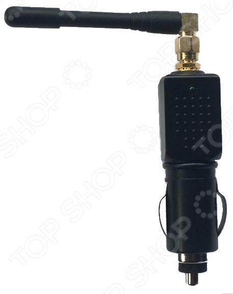 Глушилка камер AntiCam    /