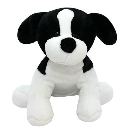 Купить Мягкая игрушка Button Blue «Пес Виталька». В ассортименте