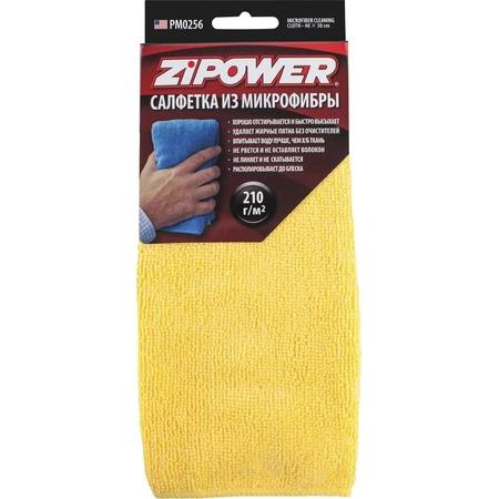 Купить Салфетка для уборки Zipower PM 0256