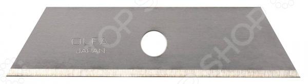 Лезвия для ножа OLFA OL-SKB-2/50B