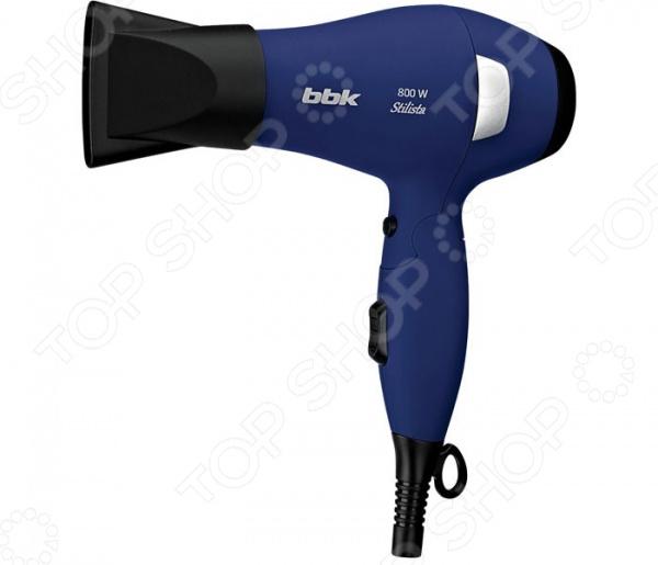 Фен BBK BHD-0800