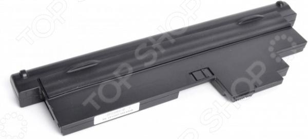 Аккумулятор для ноутбука Pitatel BT-929 28wh new laptop battery for lenovo thinkpad x1 helix tablet pc 45n1100 45n1101 41cp3 71 90