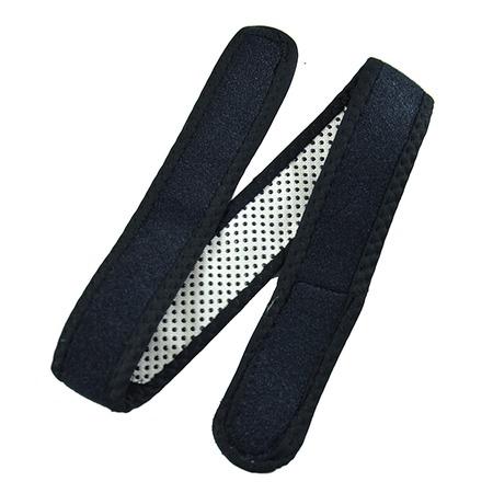 Купить Повязка с магнитами Bradex «Сила турмалина»