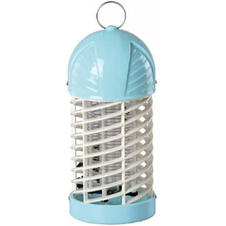 Лампа антимоскитная Irit IR-802