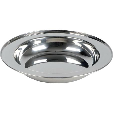 Купить Тарелка Tatonka Soup Plate