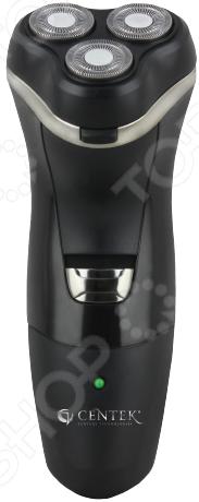 Электробритва Centek CT-2162 цена и фото