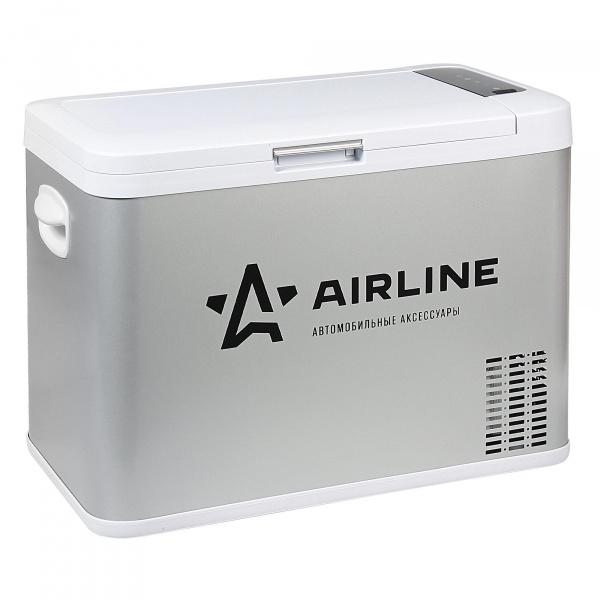 Автохолодильник Airline компрессорный