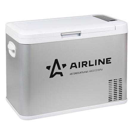 Купить Автохолодильник Airline компрессорный